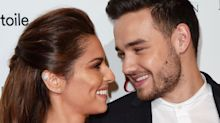 Liam Payne has a message for fans after becoming a dad