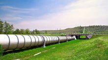 The 7 Biggest Canadian Natural Gas Companies