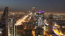 Saudi Bonds to Join JPMorgan Index in $119 Billion Gulf Addition