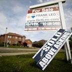 Mortgage Rates Hit 52-Week Low After Fed Meeting
