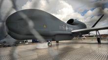 Aerospace and defense stocks like Northrop Grumman rise in wake of Soleimani killing