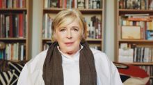 What links Marianne Faithfull with Queen and Bing Crosby? The Weekend quiz