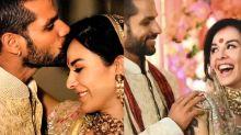 Huge Age Gap, A Broken Marriage, 2 Kids: Shikhar Dhawan Defined True Love As He Married Ayesha