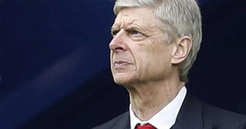 Foot - ANG - Arsenal - Arsenal : Arsène Wenger espère récupérer Laurent Koscielny pour Tottenham