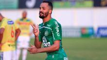 É campeã! Após nova vitória sobre o Brusque, Chapecoense leva o título do Catarinense 2020