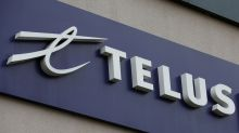 Telus meets profit estimates despite fewer postpaid additions