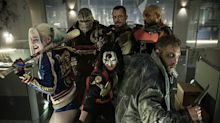 Original 'Suicide Squad' director David Ayer responds to James Gunn's casting announcement