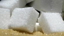 Code of conduct for sugar industry