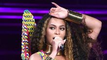 Viral Twitter Game Makes You Beyoncé's Assistant. Now Don't Get Fired.