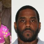 Missing 2-Year-Old Girl Te'Myah Plummer Identified As Toddler Found In Suitcase