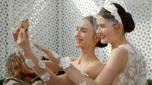 想自己解決婚禮妝容?記好這 6 個貼士,才不會在大日子出醜!