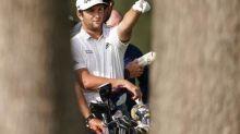 Golf - US Open - US Open: Jon Rahm se dit prêt au «combat de boxe»