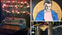 Netflix obliga la clausura de un bar por inspirarse en Stranger Things