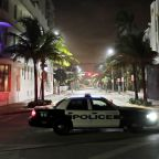 5 Miami Beach officers charged after rough arrests of scooter operator, bystander