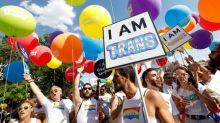 Partido ultraderechista Vox pone a prueba en España amplia aceptación de derechos de colectivo LGBTI