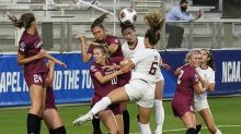 FSU soccer team falls in national title game to Santa Clara in PKs