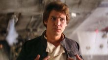 Star Wars: Han Solo spin-off finds its cinematographer