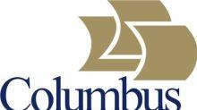Columbus Gold Provides Corporate Update