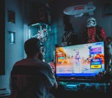 12 Best Video Game Stocks to Invest in Now