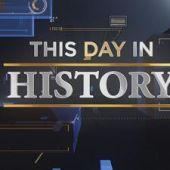 This Day in History, September 26, 2016