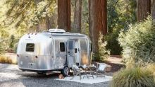 POTTERY BARN LAUNCHES NEW COLLECTION WITH ICONIC AMERICAN BRAND, AIRSTREAM