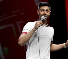 Hasan Minhaj Comparing Donald Trump To Stereotypical Indian Uncles Is Gold