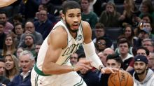 NBA GPP Pivots: Saturday 9/19