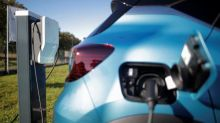 The time to solve the electric car's battery problem is now