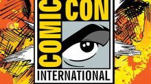 San Diego Comic-Con Canceled for the First Time in 50-Year History Amid Coronavirus Pandemic