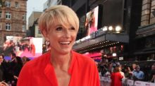 "Emma Thompson says anorexia in Hollywood is ""getting worse"""