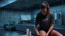 CBDMEDIC™ Announces Partnership With U.S. Women's and Olympic Soccer Star, Carli Lloyd