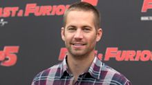 Paul Walker's daughter Meadow shares candid video of her pranking her late dad