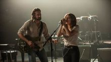 First look: Lady Gaga and Bradley Cooper in A Star Is Born remake