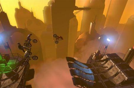 Trials HD & Evolution star in today's Xbox Live Countdown to 2013 deal