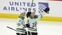 Stars miss playoffs by following Cup Final with 14 OT losses