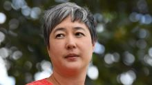 NSW Greens at war after Leong accusation