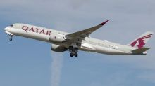 Exclusive: Qatar Airways will have to seek state support, warns cash running out