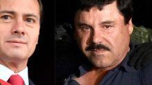 El Chapo: le procès d'une corruption généralisée