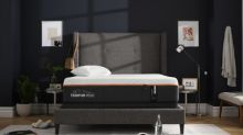 Tempur-Pedic Continues Tradition of Industry-Leading Innovation, Unveils Next Generation of Mattresses Featuring Breakthrough New TEMPUR Formulation