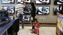 Via Varejo, dona das Casas Bahia, vende R$ 1,1 bilhão na Black Friday