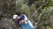 Leishman third as Kuchar wins Sony Open