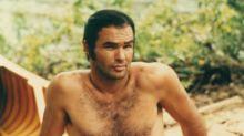 Zum Tod von Burt Reynolds: Seine besten Filme