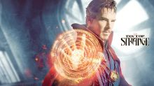 Mads Mikkelsen Says Doctor Strange Is A Different Flavour Of Marvel Movie (Exclusive)