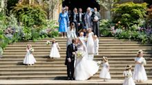 Terzo Royal Wedding in un anno: si sposa Lady Gabriella Windsor