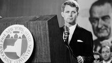 Autoridades americanas dão como mortos membros desaparecidos da família Kennedy