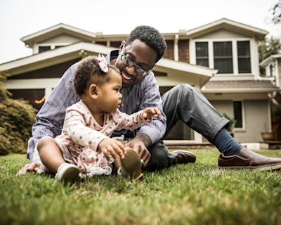 Tax tips for homeowners 2021: Tax credits and breaks