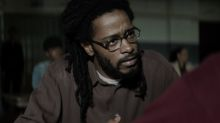 'Crown Heights' Trailer: Lakeith Stanfield Is Wrongfully Convicted in Sundance Audience Award Winner