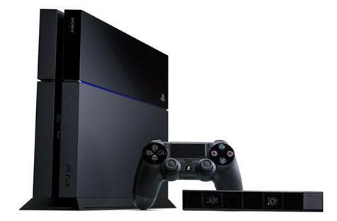 GDC: Industry talent favors PS4 development, self-publishing