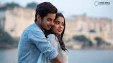 Yahoo Movies Review: 'Dhadak'