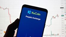 Hacked Crypto Exchange KuCoin Resumes Deposit, Withdrawal Services for All Tokens